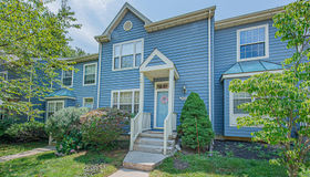 9337 Town Place Drive, Owings Mills, MD 21117