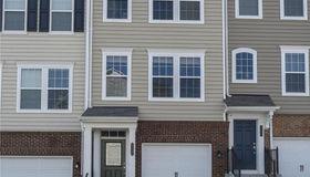 45023 Graduate Terrace, Ashburn, VA 20147