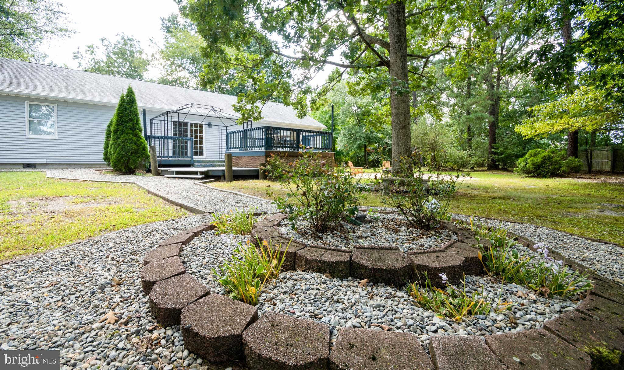 Another Property Sold - 2 Wilton Way, Browns Mills, NJ 08015