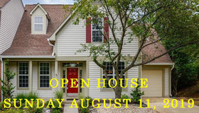 20401 Graceford Terrace, Ashburn, VA 20147