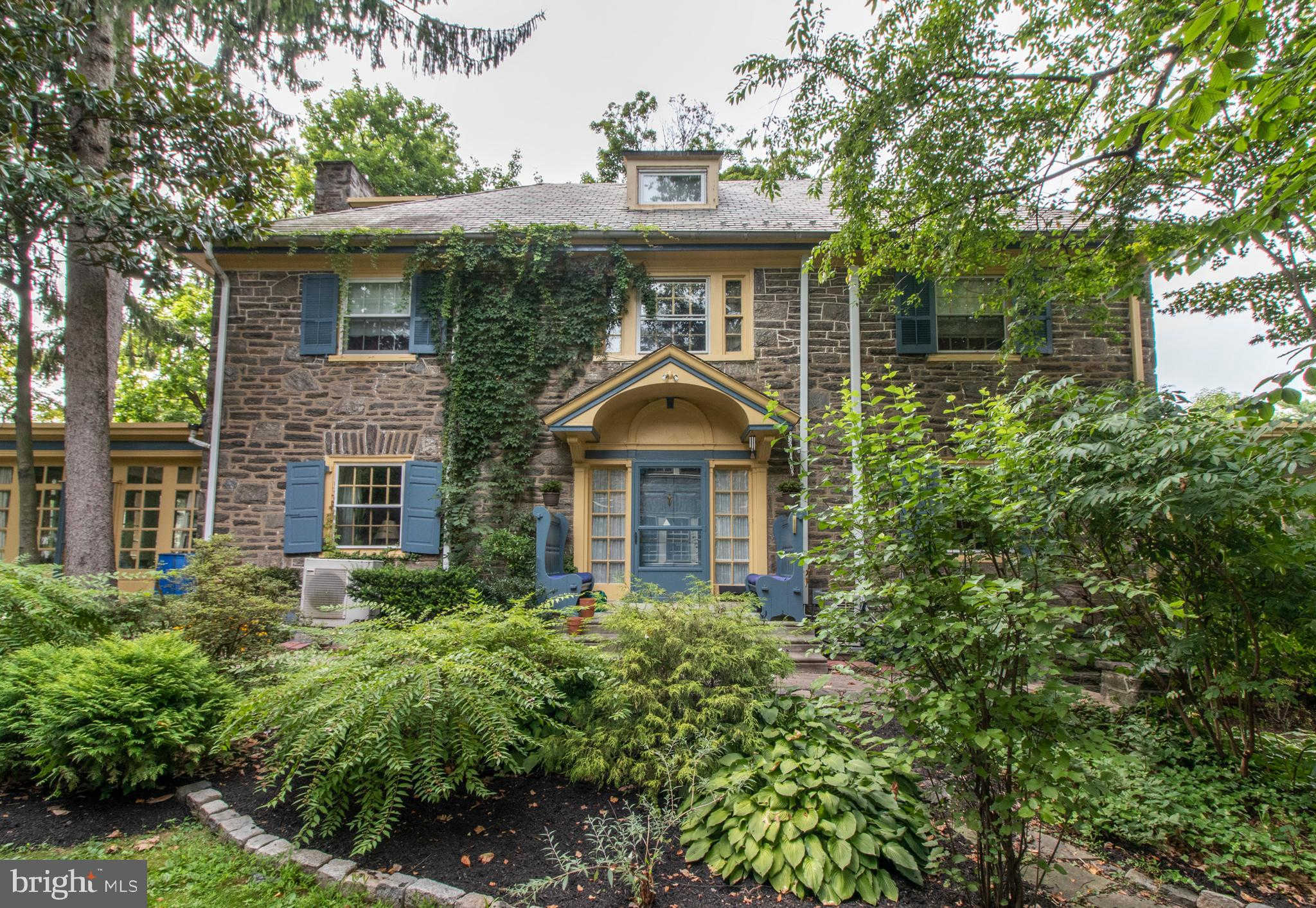 Another Property Sold - 7021 Chew Avenue, Philadelphia, PA 19119