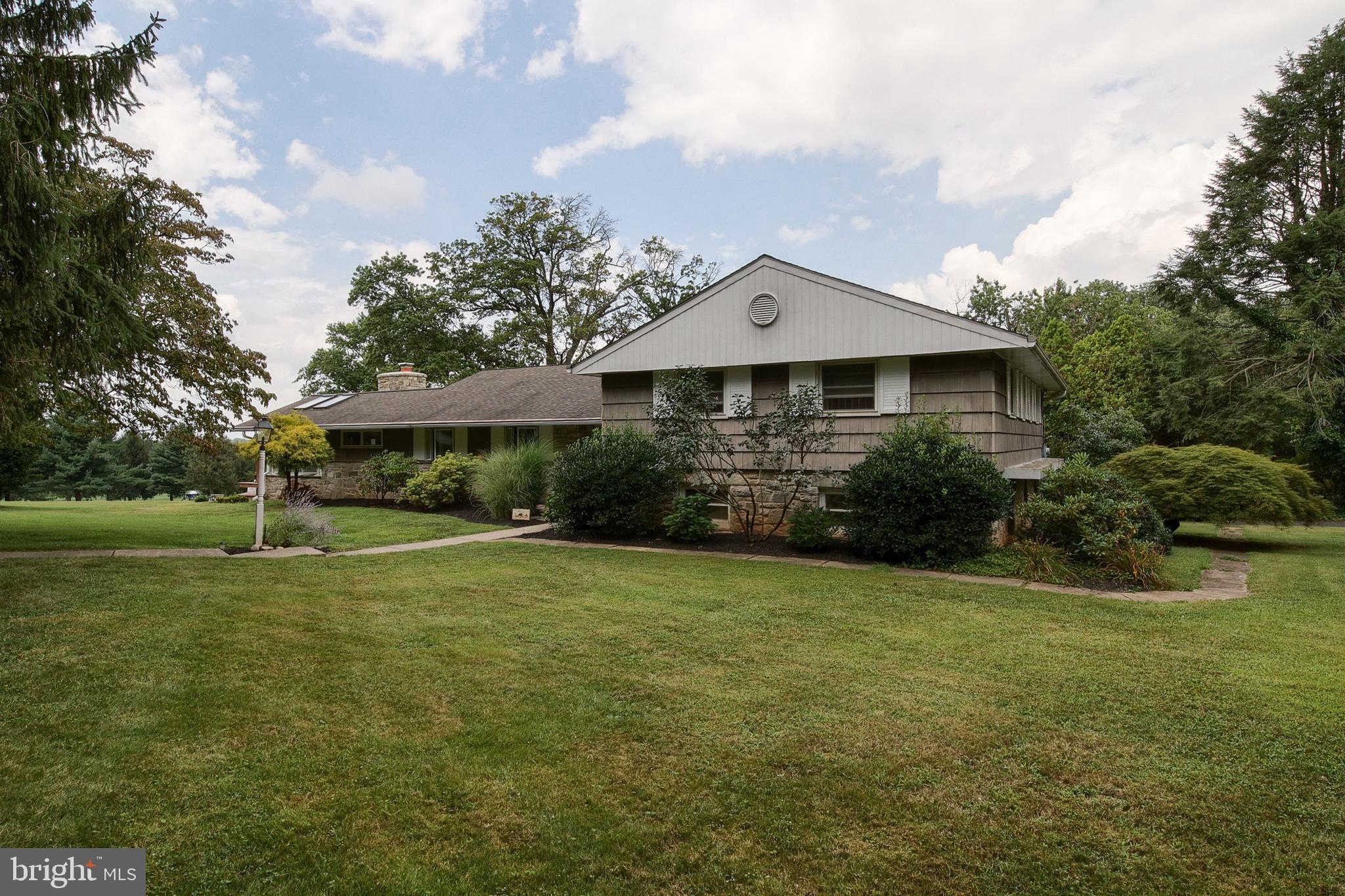 Another Property Sold - 1956 Melody Lane, Lancaster, PA 17601