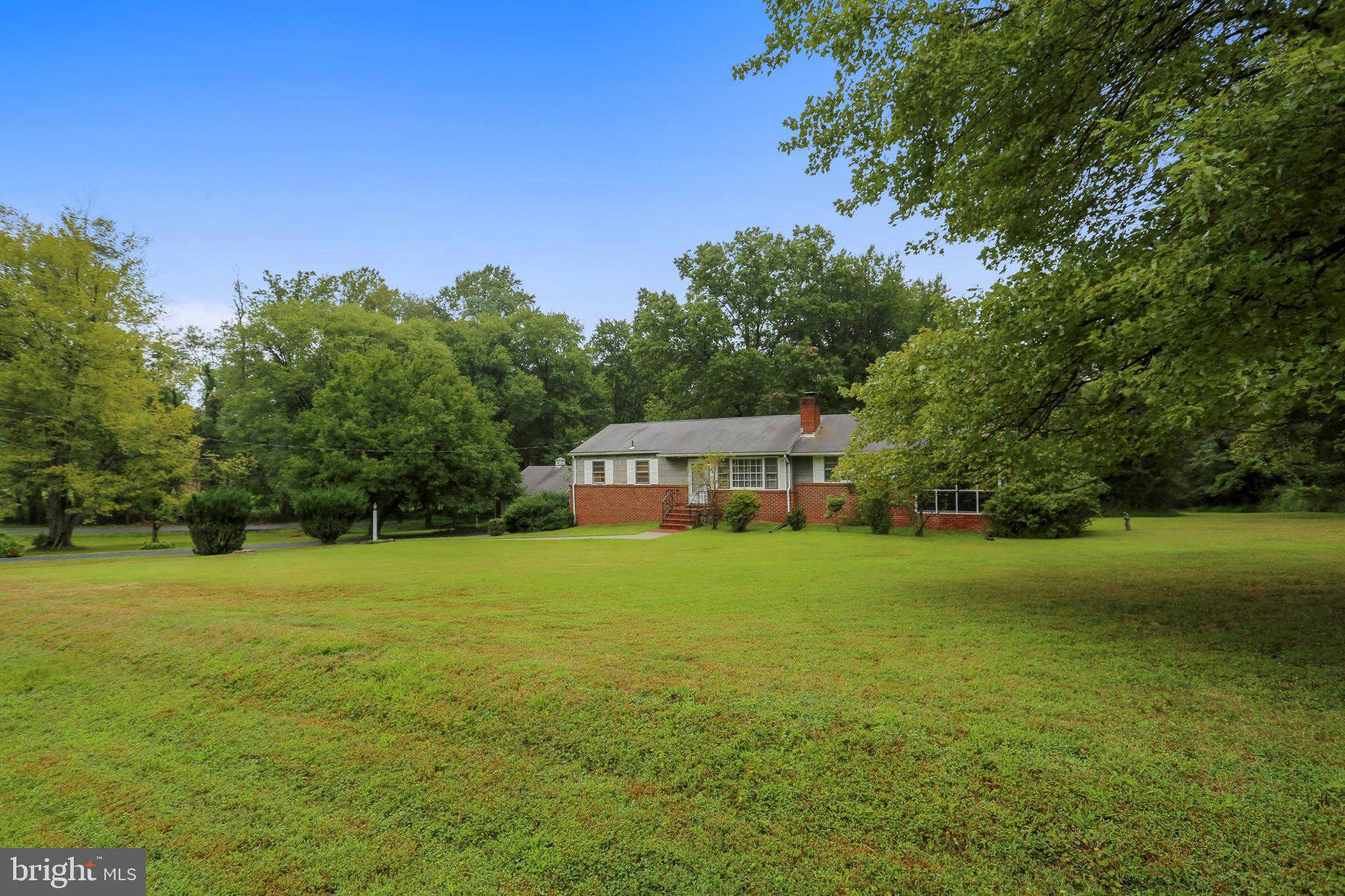 Another Property Sold - 2122 Apple Tree Lane, Silver Spring, MD 20905