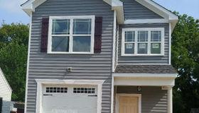 195 Mansfield Street, Fredericksburg, VA 22408