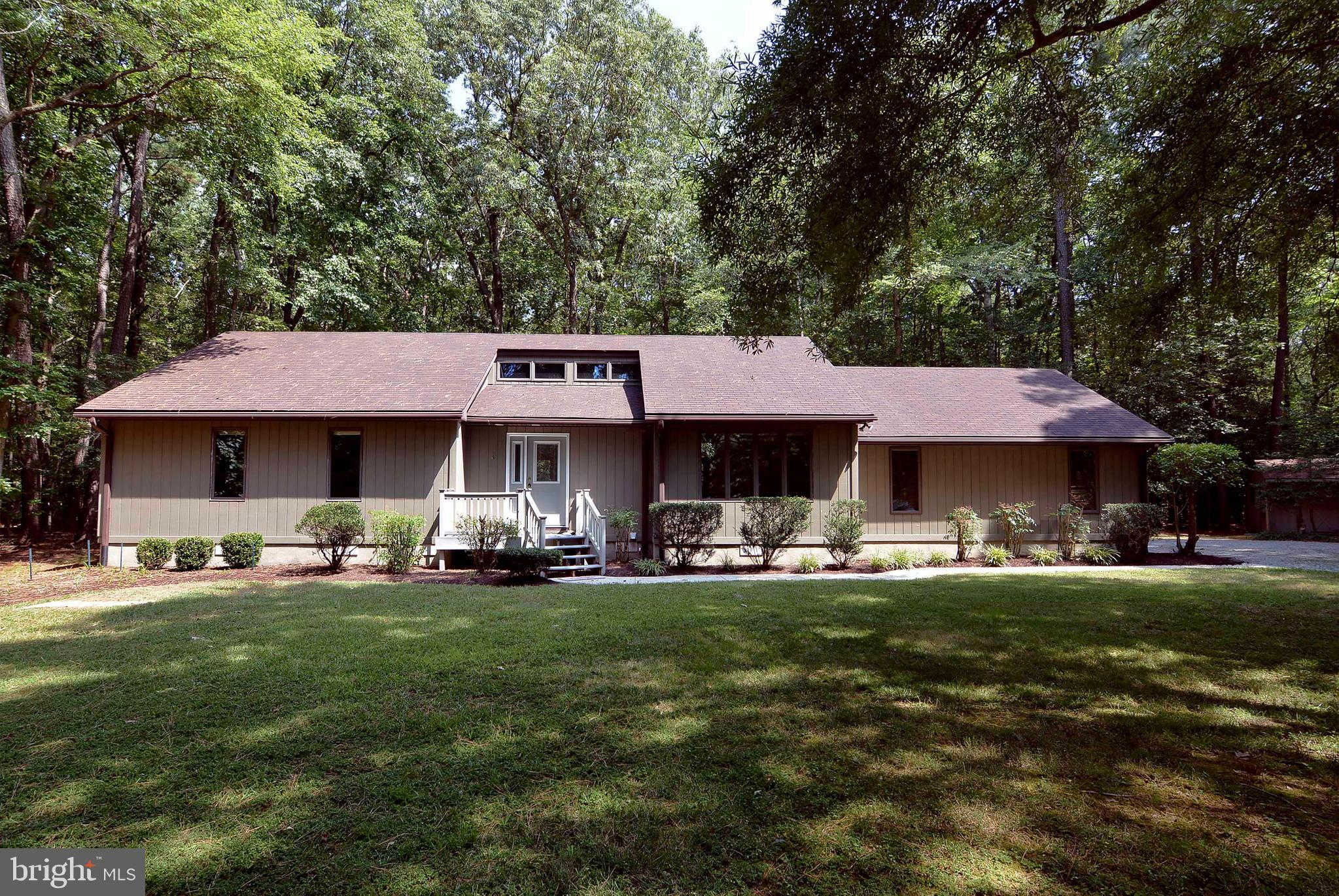 Another Property Sold - 23869 Mount Misery Road, Saint Michaels, MD 21663