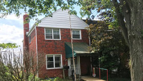 1257 Halstead Road, Baltimore, MD 21234