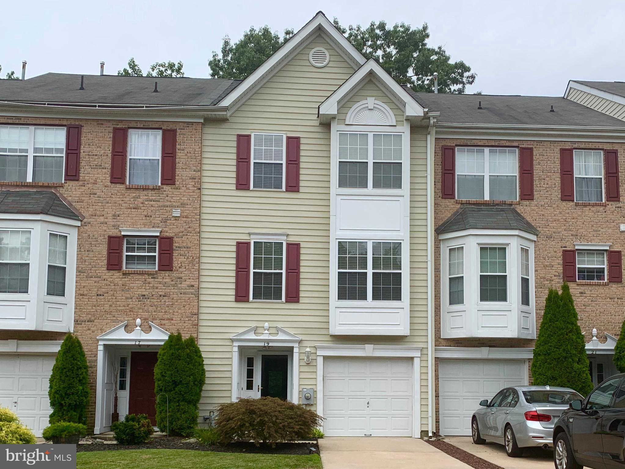 Another Property Sold - 19 Jessica Court, Marlton, NJ 08053