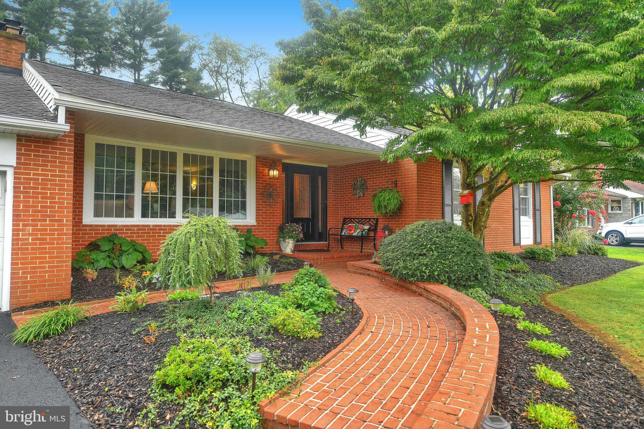 Another Property Sold - 9833 Fox Hill Road, Perry Hall, MD 21128