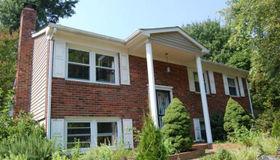 4981 Landover Court, Woodbridge, VA 22193