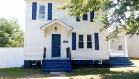 102 N Euclid Avenue, Winchester, VA 22601