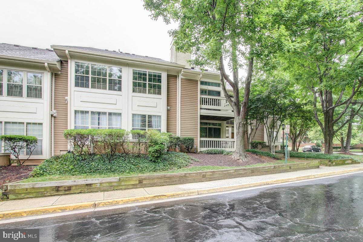 Another Property Sold - 10818 Antigua Terrace #203, Rockville, MD 20852