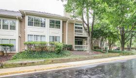 10818 Antigua Terrace #203, Rockville, MD 20852