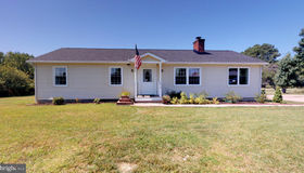 12418 Single Oak Road, Fredericksburg, VA 22407