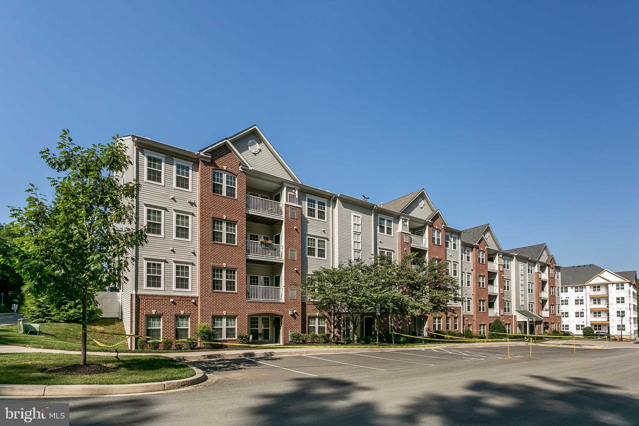 Another Property Sold - 259 Beckenham Circle #102, Bel Air, MD 21014