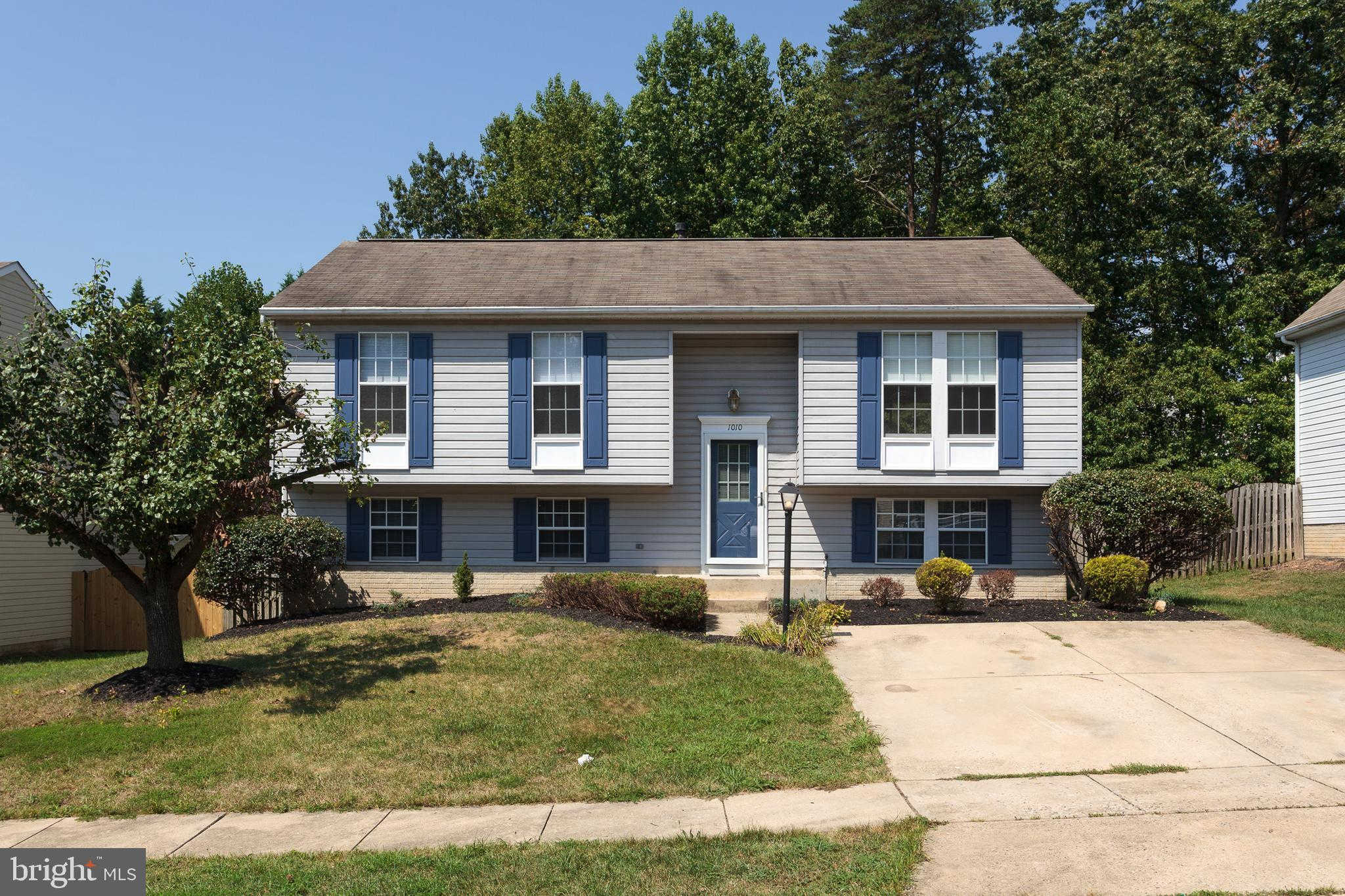 1010 Mariner Road, Joppa, MD 21085 now has a new price of $250,000!