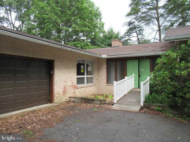 11 Wilson Circle, Milton, PA 17847 is now new to the market!