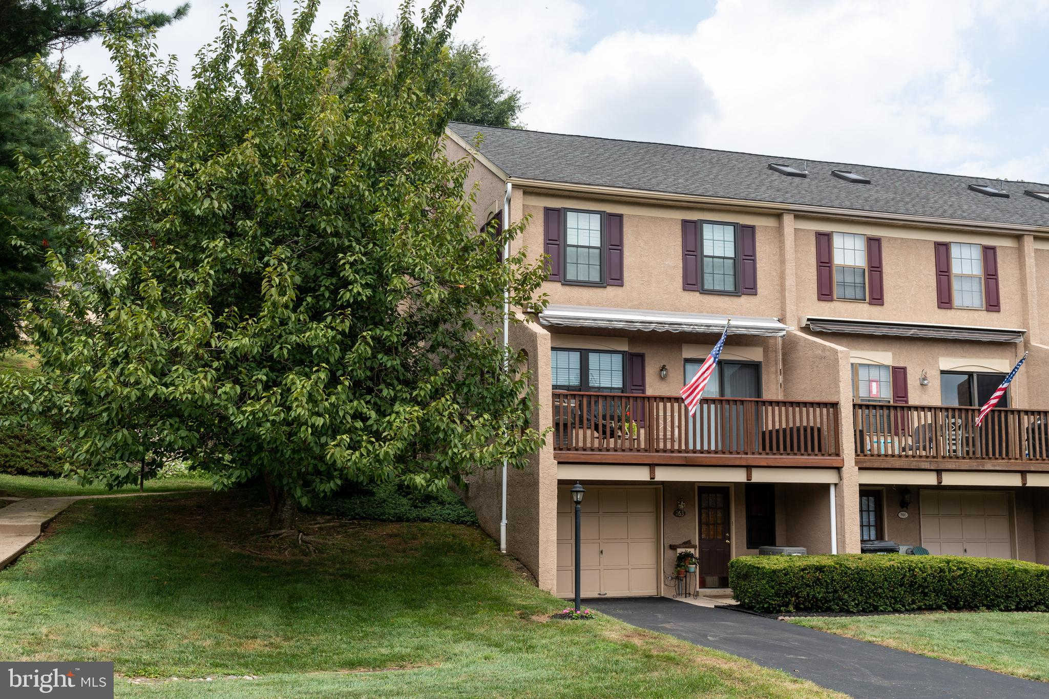 Another Property Sold - 763 Scotch Way, West Chester, PA 19382
