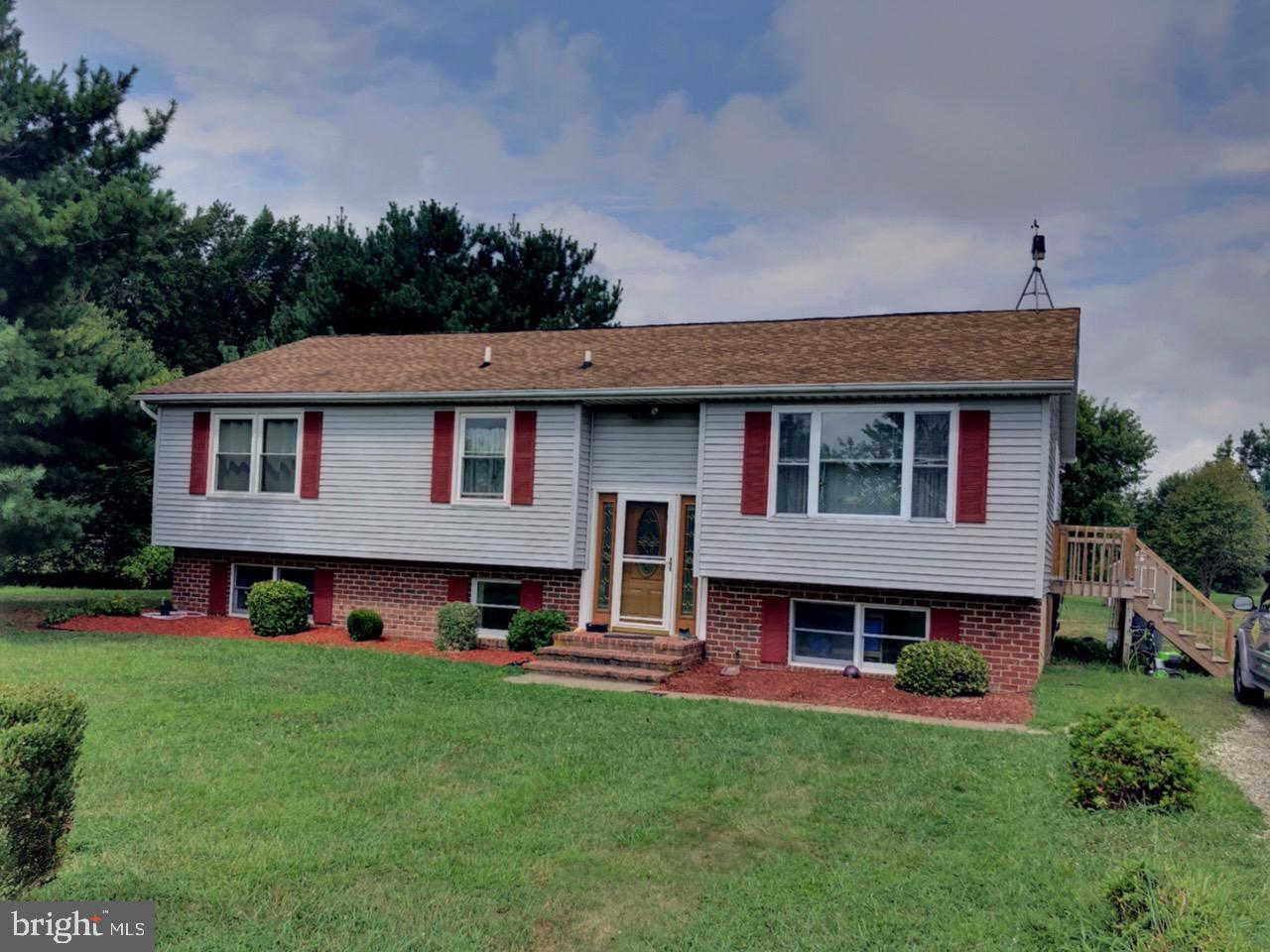 230 Artis Drive, Dover, DE 19904 is now new to the market!