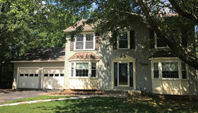 21721 Rolling Woods Place, Sterling, VA 20164