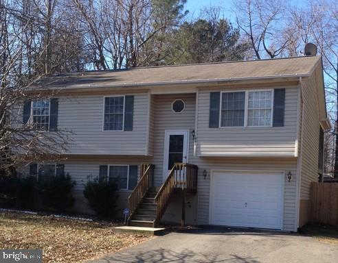 Another Property Sold - 11595 Ropeknot Road, Lusby, MD 20657