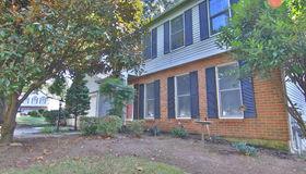 305 Beech Grove Court, Millersville, MD 21108