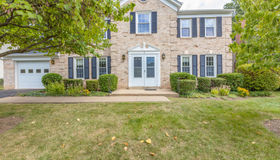 7 Butternut Way, Sterling, VA 20164