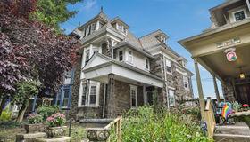 7205 Boyer Street, Philadelphia, PA 19119