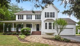 1606 Hartwood Road, Fredericksburg, VA 22406