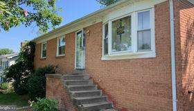 13325 Kirkdale Court, Woodbridge, VA 22193