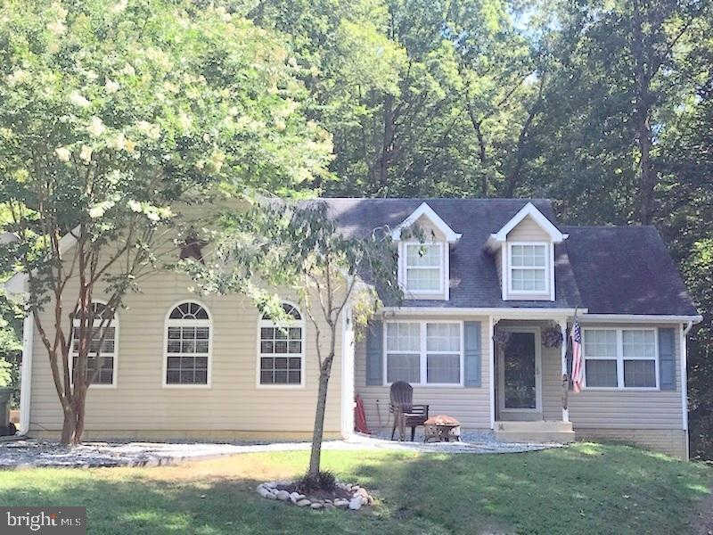 Another Property Sold - 26301 Meadow Wood Drive, Mechanicsville, MD 20659