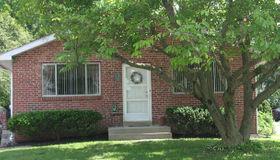 3002 Chestnut Street, Lafayette Hill, PA 19444