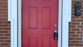 430 Rann Court, Fredericksburg, VA 22401