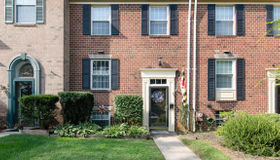 54 Blondell Court, Lutherville Timonium, MD 21093