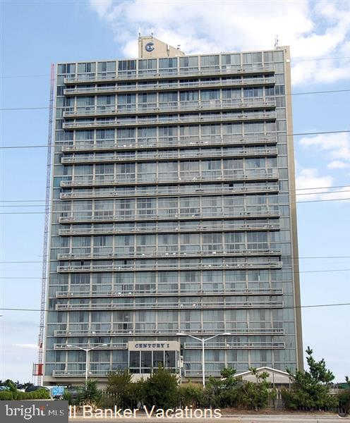 Another Property Sold - 9900 Coastal Highway #2514, Ocean City, MD 21842