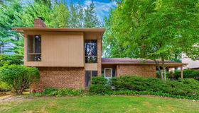 5384 Phelps Luck Drive, Columbia, MD 21045