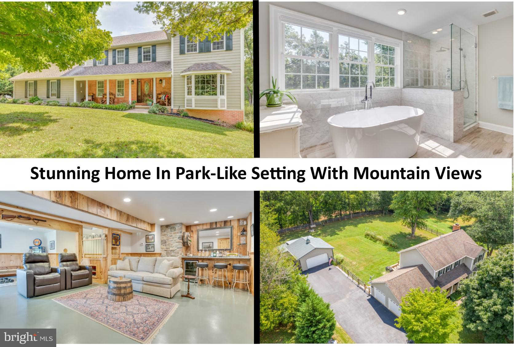 Another Property Sold - 202 Deer Mountain Drive, Harpers Ferry, WV 25425