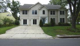 312 Bradley Avenue, Rockville, MD 20851