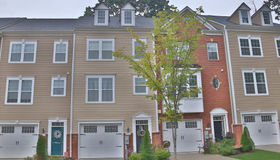8208 White Star Crossing, Pasadena, MD 21122