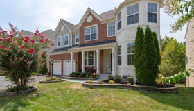 16607 Space More Circle, Woodbridge, VA 22191