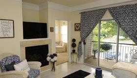 6543 Grange Lane #302, Alexandria, VA 22315