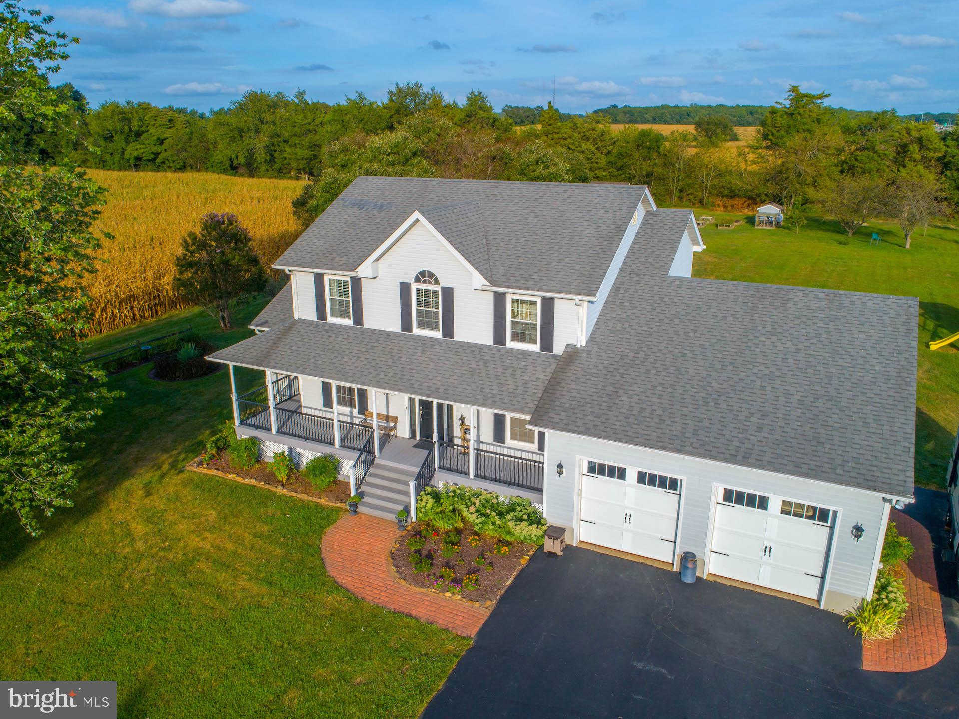 Another Property Sold - 112 Haymaker Drive, Centreville, MD 21617