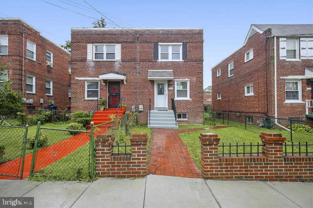 Another Property Sold - 1151 46TH Place Se, Washington, DC 20019