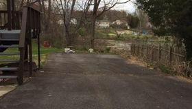 1308 Columbia Road, Woodbridge, VA 22191