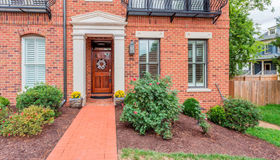 1005 Winchester Street, Fredericksburg, VA 22401