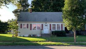 417 Wallace Street, Fredericksburg, VA 22401