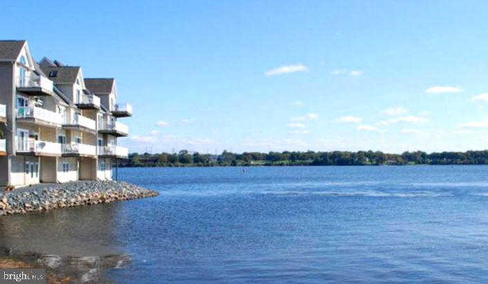 Another Property Sold - 212 Pointe Way #46, Havre DE Grace, MD 21078