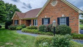 8412 W Hildy Court, Spotsylvania, VA 22553
