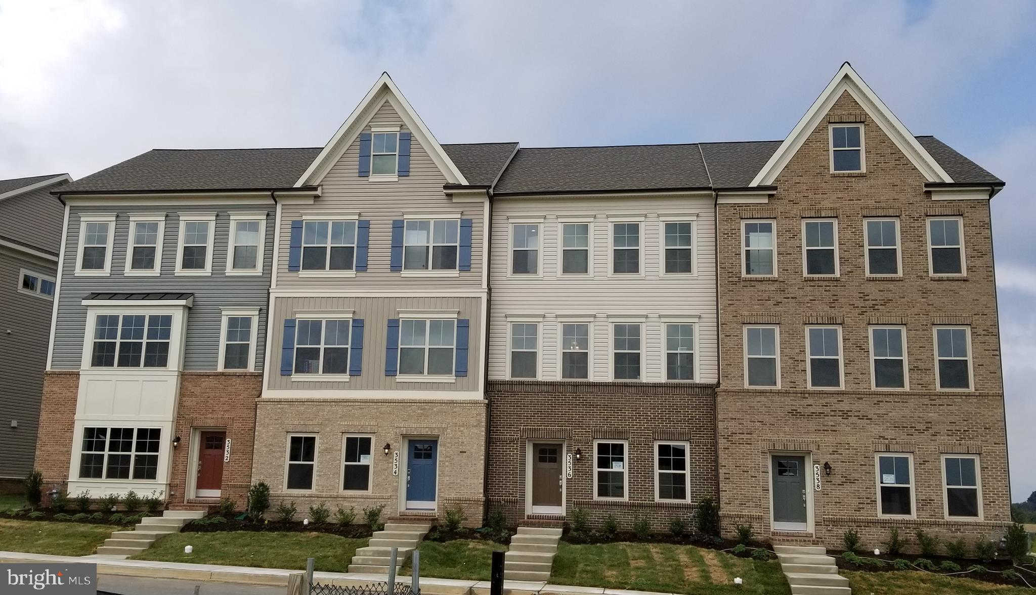 Video Tour  - 3536 Flatwoods, Frederick, MD 21704