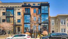 1931 12th Street nw #a, Washington, DC 20009
