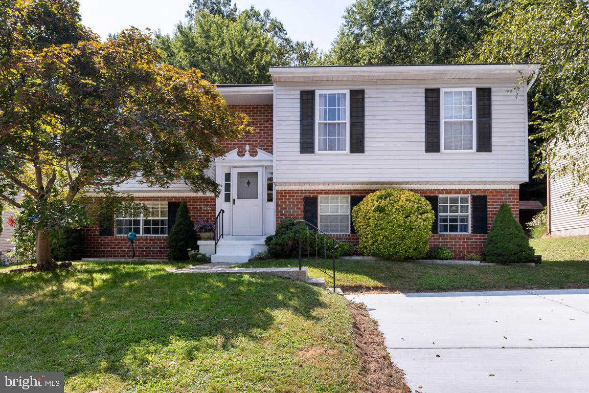 Another Property Sold - 9559 Hickory Falls Way, Baltimore, MD 21236